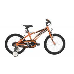 "Vélo Enfant BH CALIFORNIA 18"""