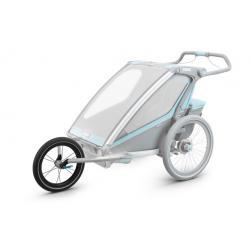 Thule Chariot Jogging Kit - Kit Course à pied