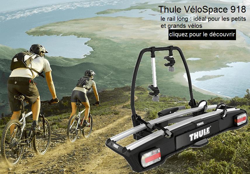 thule-velospace-918-boequipement